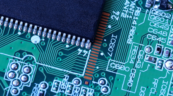 FPGA設計